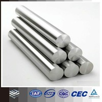 High Quality Carbon Structural Steel 1010