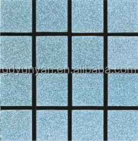 COLOR EPOXY GROUT