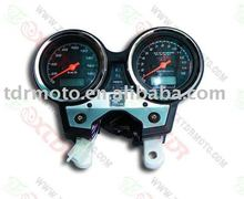 Pit Bike Speedometer/Motorcycle Meter