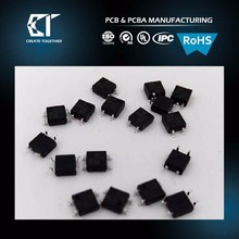 pcb component sourcing 810nm 940nm 650nm laser diode