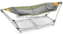 Foldable Hammock