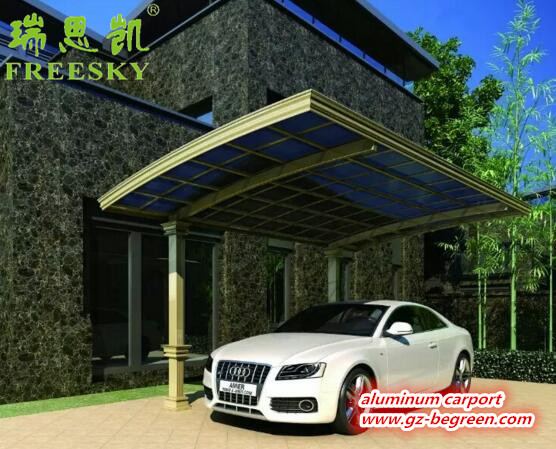 White Metal Carports : List manufacturers of portable garage carport buy