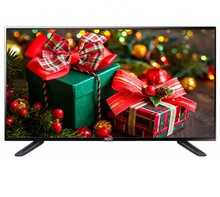 High quality Hi-Resolution Hotel LED LCD TV & Home Television 24inch Smart LED TV