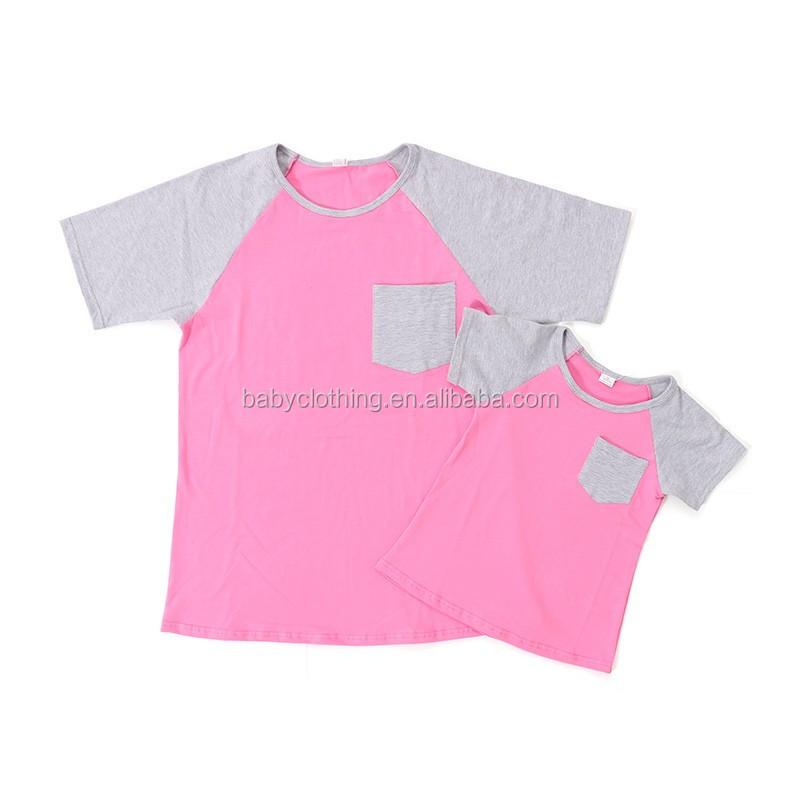 KY-SY-019-10KY-SY-020-10a