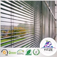 New Design Aluminium shade roller Blinds/Aluminium Window Curtains