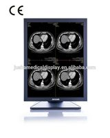 (JUSHA-M21) 2MP Professional Display digital image diagnostic room Picture Movie Room available monitor