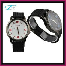 TSR Best selling trendy watches of girls and young ladies