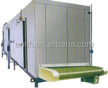 Cold room PU wall panel for heat insulation