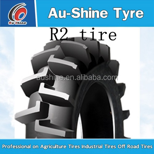 r2 rice paddy field agriculture tractor tire rim 11.2-24