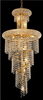 /product-detail/gold-deocr-small-bohemian-crystal-chandelier-60463305717.html