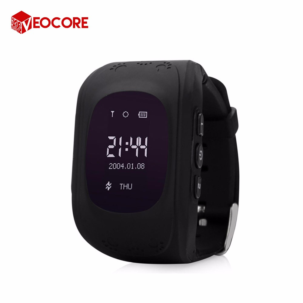 smart phone android low cost watch mobile phone programmable gps tracker