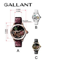 customized personalized wrist watch design your own watch luxury