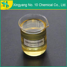 Cheap No Toxicity heavy oil chlorinated liquid paraffin for hydraulic oil/ Shell Tellus Oil