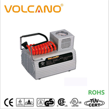 FTC-110 best quality portable air pump for car tire inflator