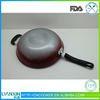 32CM Wholesale goods from china kitchen cooking supplies