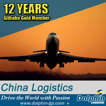 cheap air cargo air freight to india China to USA Canada America Australia Spain Germany UK Englan