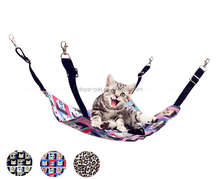 High quality factory supply Cat bed hammock