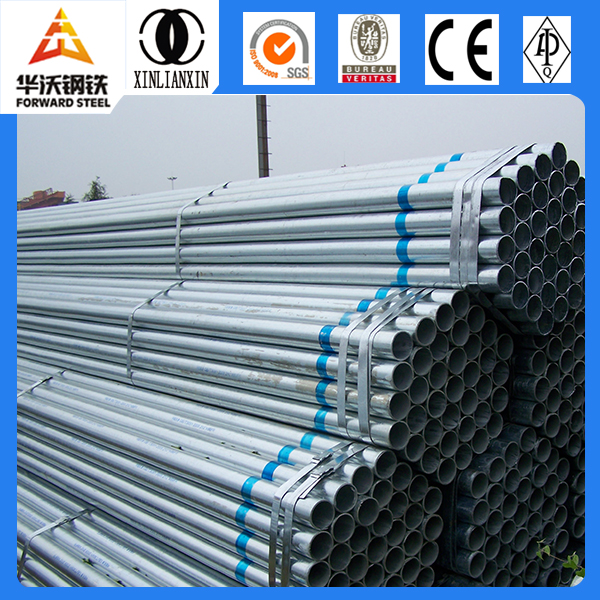 300mm diameter hyundai good price super duplex steel steel pipe