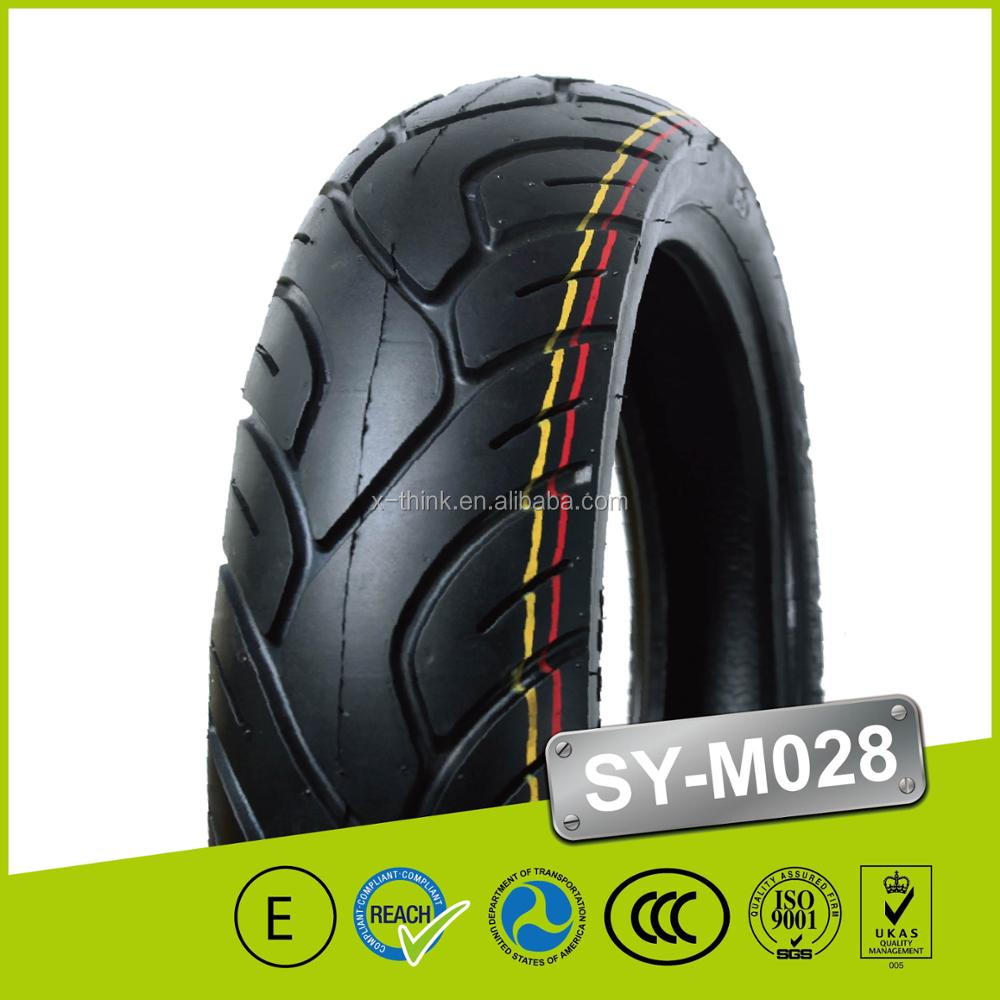 110 90 17 motorcycle tire 2.75 17 motorcycle tire price 100/80-16