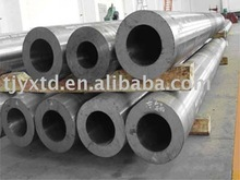 GB/T8162-1999 Seamless steel pipe for construction