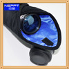 Camera Wrap Lens Bag Camera Insert Protective Cover waterproof Sleeve For DSLR Cannon Nikon Camera case