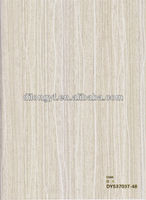 wood grain pvc lamination film;kitchen cabinet door film;decorative pvc film for furniture