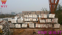 2016 hot sale Zinc Ingots From China 99,995% with cheaper price XS-20