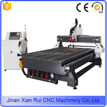 ATC CNC Router with 6 8 10 tools/ ATC CNC Router for wood table wooden door furniture dacoration