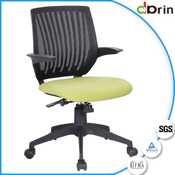Modern office furniture high quality mesh fabric for chair