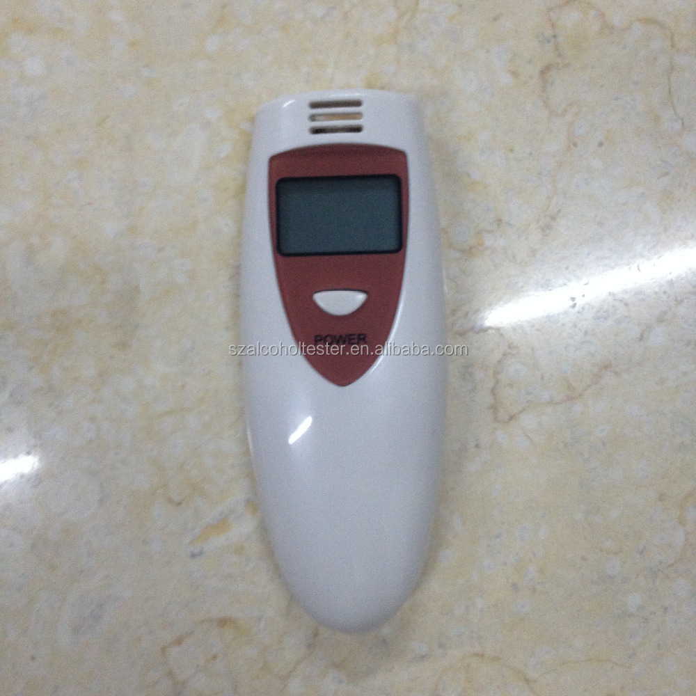 Original 2019 Fresh Choice Factory Price Breath Tester DH201