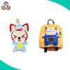 Kids Trolley Bag New Kids Lunch Bag and Backpacks