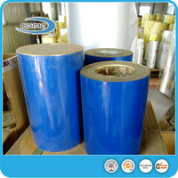 Strong water base pvc pipe color