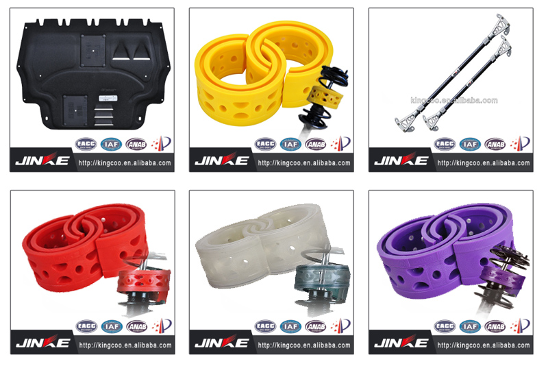 JINKE Independent Designed crate used engines for sale
