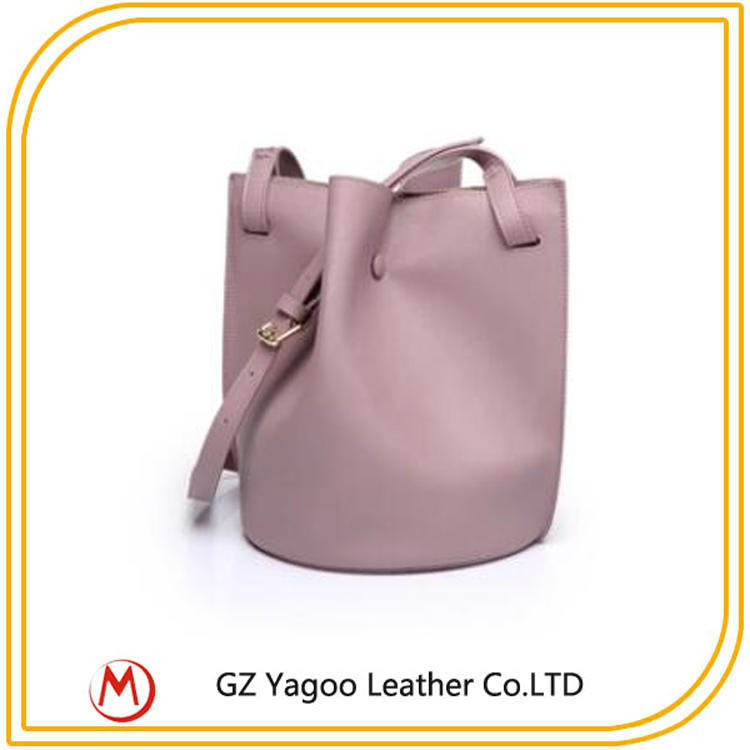 Best selling hot chinese products designer handbag from alibaba store