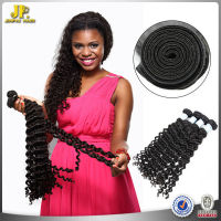 JP Hair 2015 New Arrival High Quality 8 Inch Virgin Remy Indian Hair Weft