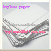 distributors wanted 70g /75g/80g office supply A4 copy paper/ printing paper