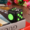 Factory Price Retail Box Cube to kids, good quality cheap cube, Fidget Cube for Anti stess