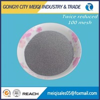 Metal Product Sponge Iron With Free Sample