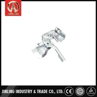 direct sale gasoline generator spare parts made in China