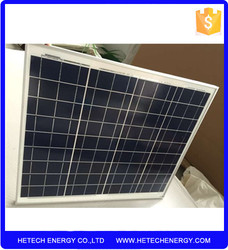 2016 factory low price solar panel/40w solar panel 12v/Solar Modules