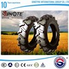 /product-detail/made-in-china-latest-famous-farm-tractor-tire-18-4-38-60177893610.html