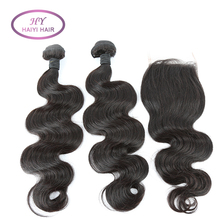 New product best selling high quality Brazilian Pound Hair