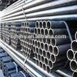 sprial welded steel pipe large diameter API 5CT steel pipe