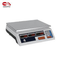 Electronic Digital Weighing Scale 40KG