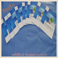 HuaYe spunbond non woven fabric manufacturer in ahmedabad nonwoven TNT