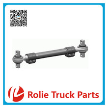 Liebherr renault heavy duty truck parts oem 521143508 steering system parts track control arm tie rod stabilizer link