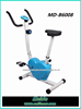 2016 new type new products home use upright exercise bicycle
