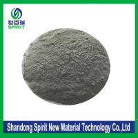 D50 3~4 um ceramic industry aluminum powder SP-SP03
