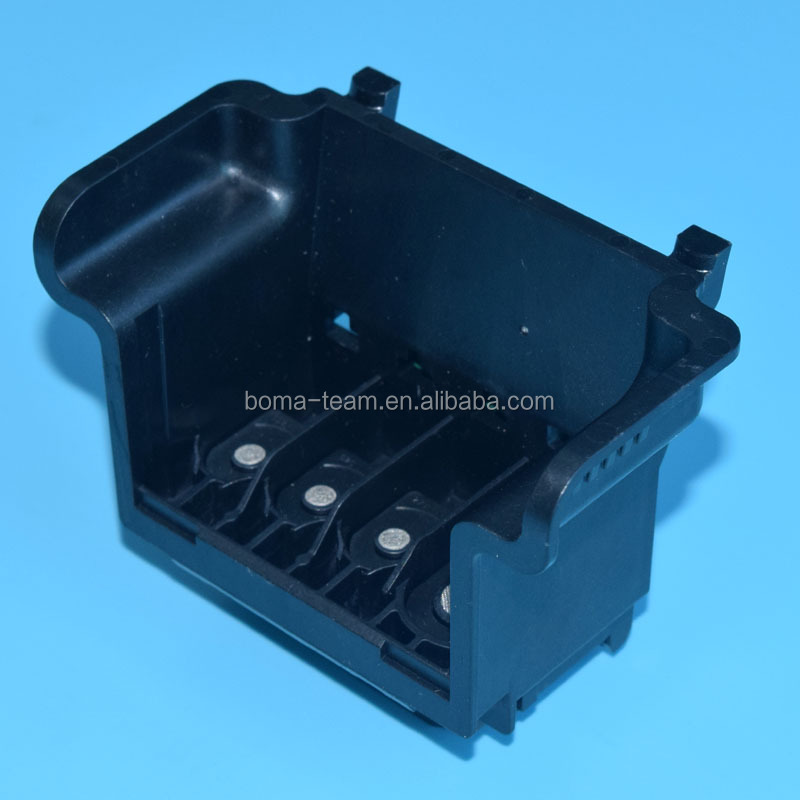 Competive Price Compatible CN688A CN688-30001 Printhead cn688a For HP cn688a Print head