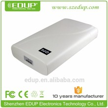 High Power Outdoor Wireless 2.4GHz 300Mbps CPE